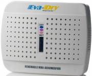 EvaDry E333